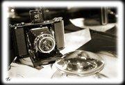 Конкурс фотографов,  Алмата,  ProFashion