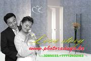 Свадебный фотограф,  видеограф,   в Алматы. Aренда кабриолета