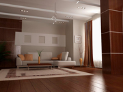 Stetdesign-дизайн студия интерьеров в Алматы